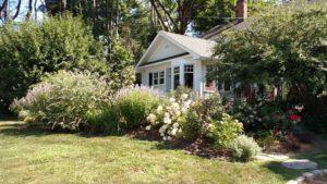 Home Garage Door Repair In Spring And In Provo.