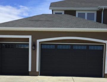 1 garage door repair orem provo utah best price for Garage door repair west jordan utah