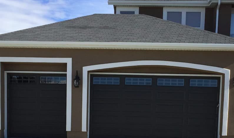 Merveilleux Utah County Garage Door Repair U003e. Garage Door Installation Orem.